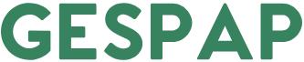 Gespap – papel, film, complejos, telas para mascarillas, notejido, tissue